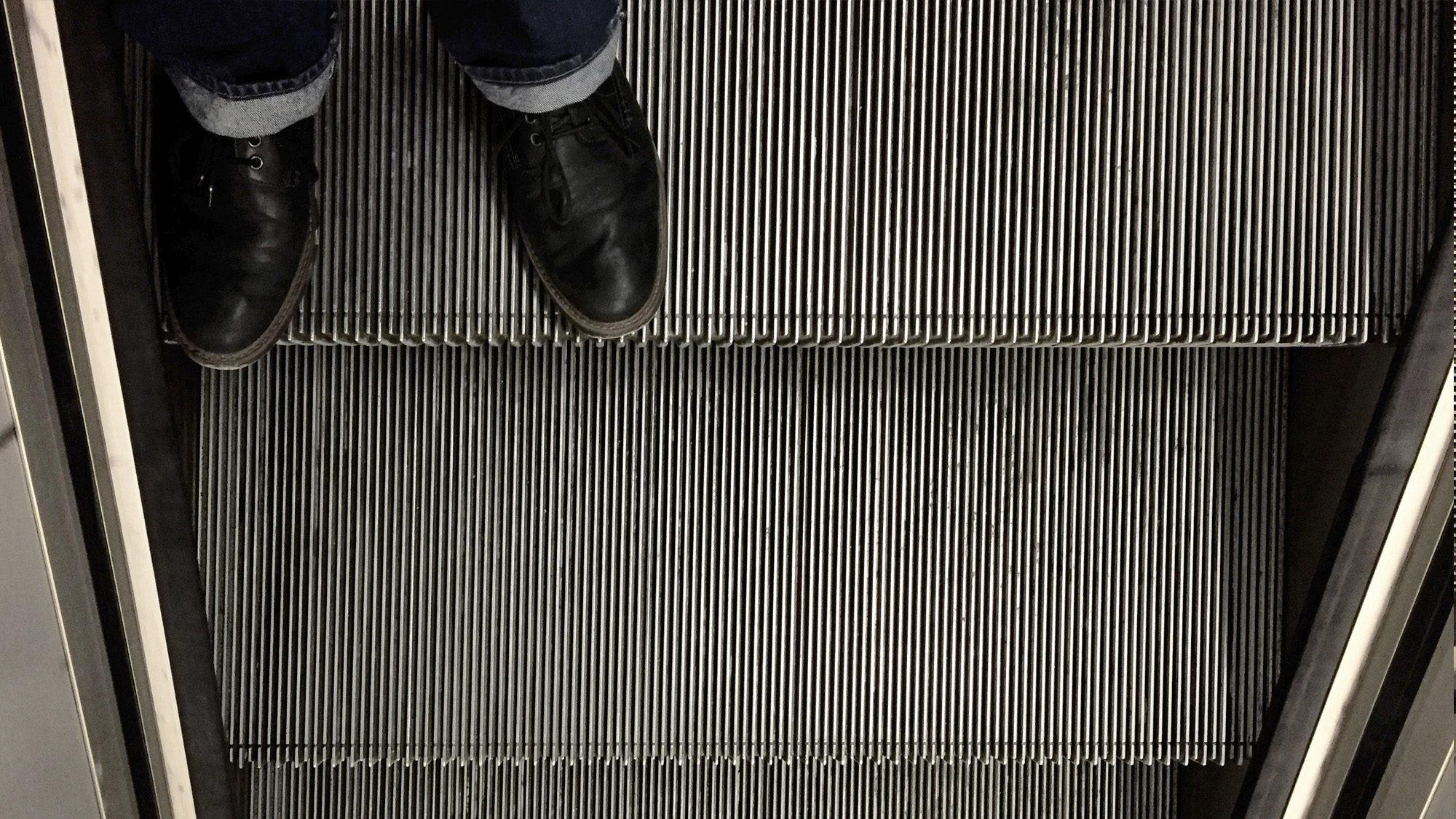 Frank Sonnenberg Fotografie Crossmedia Storytelling Wuppertal